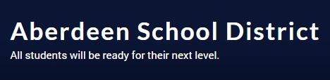 Aberdeen School District
